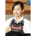 中古生写真(AKB48・SKE48) A : 木下春奈/5thSingle「