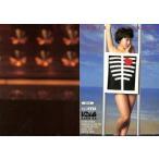 中古コレクションカード(女性) 027 : 細川ふみえ/レギュラーカード/BOMB CARD EXTRA Y
