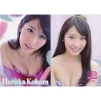 中古コレクションカード(女性) Haruka Kohara 67 : 小原春香/レギュラー/ヒッツ!リミテッド 小原春香 1s