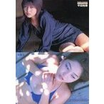 中古コレクションカード(女性) 018 : 平田裕香/Weekly Champion PREMIUM CARD