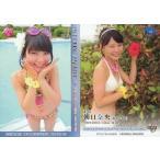 「中古コレクションカード(女性) 20 : 朝日奈央/レギュラー/BBM アイドリング!!!オフィシャルトレーディングカードング!!!201」の画像