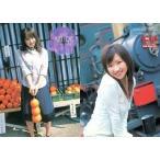 中古コレクションカード(女性) 042 : 愛川ゆず季/レギュラーカード/BOMB CARD LIMITED 2005 PRISM