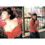 中古コレクションカード(女性) 058 : 愛川ゆず季/レギュラーカード/BOMB CARD LIMITED 2005 PRISM