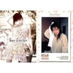 中古コレクションカード(女性) 067 : 愛川ゆず季/レギュラーカード/BOMB CARD LIMITED 2005 PRISM