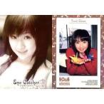 中古コレクションカード(女性) 070 : 愛川ゆず季/レギュラーカード/BOMB CARD LIMITED 2005 PRISM
