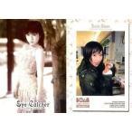 中古コレクションカード(女性) 071 : 愛川ゆず季/レギュラーカード/BOMB CARD LIMITED 2005 PRISM