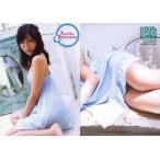 中古コレクションカード(女性) Regular 37 : 横山ルリカ/レギュラー/ヒッツ!リミテッド「横山ルリカ」トレーディングカード
