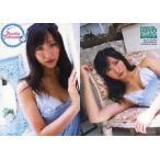 中古コレクションカード(女性) Regular 38 : 横山ルリカ/レギュラー/ヒッツ!リミテッド「横山ルリカ」トレーディングカード