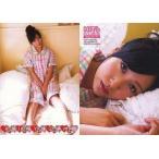 中古コレクションカード(女性) Regular 50 : 横山ルリカ/レギュラー/ヒッツ!リミテッド「横山ルリカ」トレーディングカード