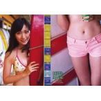 中古コレクションカード(女性) Regular 63 : 横山ルリカ/レギュラー/ヒッツ!リミテッド「横山ルリカ」トレーディングカード