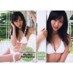 中古コレクションカード(女性) Shop Campaign : 横山ルリカ/店頭キャンペーン特典カード/ヒッツ!リミテッド「横山ルリカ」