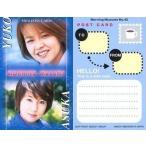 中古コレクションカード(ハロプロ) No.42 : 中澤裕子