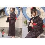 中古コレクションカード(女性) No.39 : 京本有加/レギュラーカード/京本有加 オフィシャルカードコレクション 蒐集癖