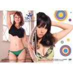 中古コレクションカード(女性) No.37 : 磯山さやか/レギュラーカード/磯山さやかオフィシャルカードコレクション ISO10