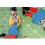 中古コレクションカード(女性) 54 : 森田涼花/ノーマルカード/森田涼花オフィシャルカードコレクション「トレーニングカード」