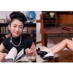 中古コレクションカード(女性) 65 : 森田涼花/ノーマルカード/森田涼花オフィシャルカードコレクション「トレーニングカード」
