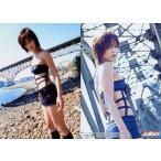 中古コレクションカード(女性) Y-50 : 安田美沙子/レギュラーカード/sabra トレーディングカード 安田美沙子