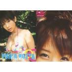 中古コレクションカード(女性) Yuika Hotta 002 : 堀田ゆい夏/レギュラーカード/BOMB CARD LIMITE