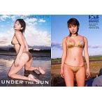 中古コレクションカード(女性) Yuika Hotta 018 : 堀田ゆい夏/レギュラーカード/BOMB CARD LIMITE