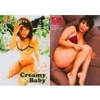 中古コレクションカード(女性) Yuika Hotta 045 : 堀田ゆい夏/レギュラーカード/BOMB CARD LIMITE