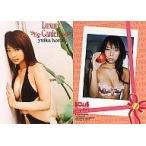 中古コレクションカード(女性) Yuika Hotta 046 : 堀田ゆい夏/レギュラーカード/BOMB CARD LIMITE