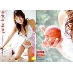 中古コレクションカード(女性) Yuika Hotta 078 : 堀田ゆい夏/レギュラーカード/BOMB CARD LIMITE