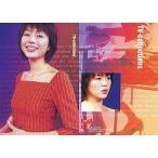 中古コレクションカード(女性) 018 : 井川遥/レギュラーカード/BOMB CARD HYPER 井川遥