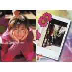 中古コレクションカード(女性) 063 : 井川遥/レギュラーカード/BOMB CARD HYPER 井川遥