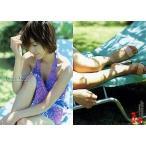 中古コレクションカード(女性) 070 : 井川遥/レギュラーカード/BOMB CARD HYPER 井川遥