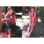 中古コレクションカード(女性) 084 : 井川遥/レギュラーカード/BOMB CARD HYPER 井川遥