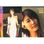 中古コレクションカード(女性) Megumi Yasu 038 : 安めぐみ/レギュラーカード/PRODUCE MASTER 安めぐみ