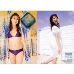 中古コレクションカード(女性) Megumi Yasu 067 : 安めぐみ/レギュラーカード/PRODUCE MASTER 安めぐみ