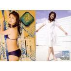 中古コレクションカード(女性) Megumi Yasu 069 : 安めぐみ/レギュラーカード/PRODUCE MASTER 安めぐみ