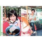 中古コレクションカード(女性) 039 : 小野真弓/レギュラーカード/BOMB CARD HYPER 小野真弓