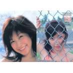 中古コレクションカード(女性) 047 : 小野真弓/レギュラーカード/BOMB CARD HYPER 小野真弓