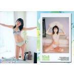 中古コレクションカード(女性) 075 : 小野真弓/レギュラーカード/BOMB CARD HYPER 小野真弓