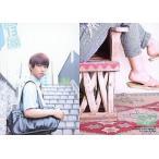 中古コレクションカード(男性) RG 13 : 千葉雄大/レギュラーカード/エムグラトレカ 千葉雄大 ファースト・トレ