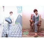 中古コレクションカード(男性) RG 17 : 千葉雄大/レギュラーカード/エムグラトレカ 千葉雄大 ファースト・トレ