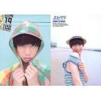 中古コレクションカード(男性) RG 19 : 千葉雄大/レギュラーカード/エムグラトレカ 千葉雄大 ファースト・トレ