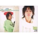 中古コレクションカード(男性) Takeru Sato 09 : 佐藤健/レギュラーカード/佐藤健ファーストトレーディングカード
