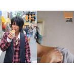 中古コレクションカード(男性) Takeru Sato 19 : 佐藤健/レギュラーカード/佐藤健ファーストトレーディングカード