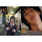 中古コレクションカード(男性) Takeru Sato 20 : 佐藤健/レギュラーカード/佐藤健ファーストトレーディングカード