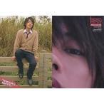 中古コレクションカード(男性) Takeru Sato 29 : 佐藤健/レギュラーカード/佐藤健ファーストトレーディングカード