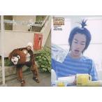 中古コレクションカード(男性) Takeru Sato 38 : 佐藤健/レギュラーカード/佐藤健ファーストトレーディングカード