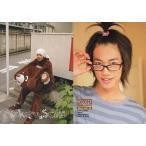 中古コレクションカード(男性) Takeru Sato 42 : 佐藤健/レギュラーカード/佐藤健ファーストトレーディングカード