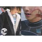 中古コレクションカード(男性) Takeru Sato 59 : 佐藤健/レギュラーカード/佐藤健ファーストトレーディングカード
