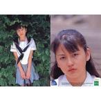 中古コレクションカード(女性) 020 : 長澤まさみ/レギュラーカード/Girls!長澤まさみコレクションカード
