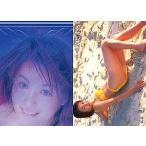 中古コレクションカード(女性) RG-38 : 北川えり/レギュラーカード/WODERFUL GIRLS ‐AUSLESE‐