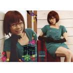 中古コレクションカード(女性) 084 : 時東ぁみ/HIT's LIMITED2007