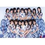 中古生写真(乃木坂46) 共通店舗特典/乃木坂46/CD「おいでシャンプー」